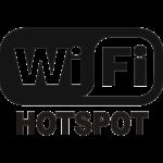 Как создать гостевой WLAN Hotspot Mikrotik с использованием VLAN