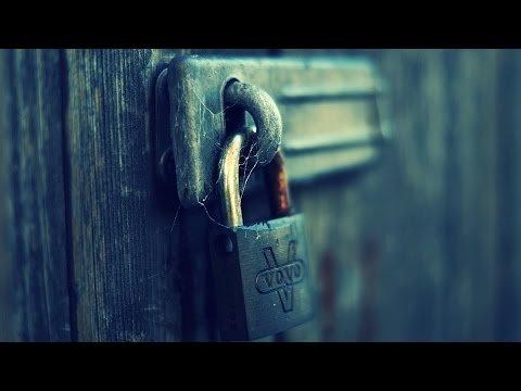 Nginx+puma: защита сайта паролем