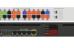 Mikrotik – настраиваем VLAN (Trunk, Access и Hybrid порты) и STP