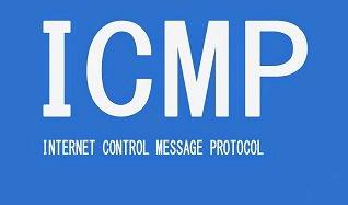 Блокировать ли ICMP трафик? Вопрос безопасности