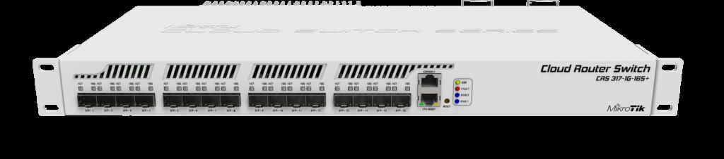 317-1G-16S+RM