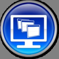 Запуск exe файлов с внешних дисков XenDesktop