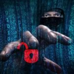 Маршрутизатор — определяем типы атак