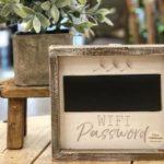 Как найти ваш Wi-Fi пароль на Windows 7, 8, 10, MacOS и Android?