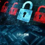 Настройка MikroTik — базовые принципы защиты периметра