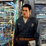 Сетевой коммутатор (Ethernet Switch): что такое, для чего нужен, как работает, сравниваем с концентратором (Hub)