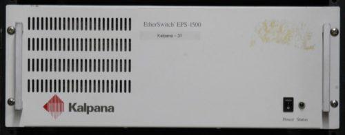 Kalpana EtherSwitch EPS-1500