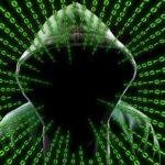 Раскрытие критической уязвимости в Winbox CVE-2018-14847
