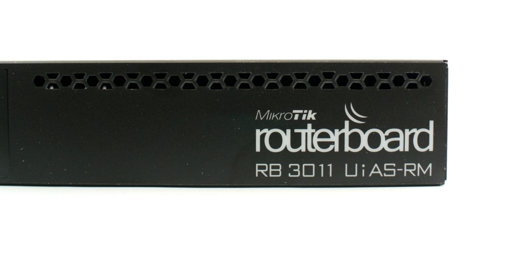 rb3011uias-rm_5_review