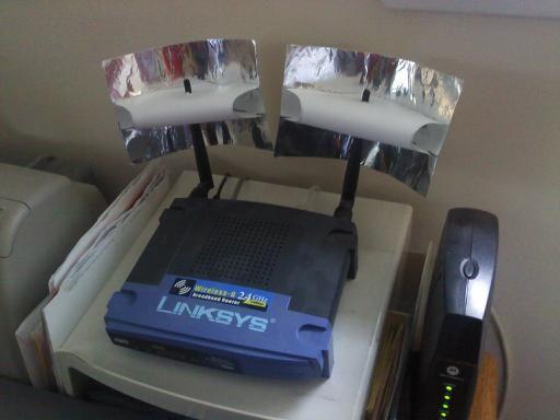 самодельные-wifi-антенны