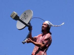 слабый-wifi-сигнал