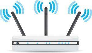увеличение-мощности-передачи-wifi-роутера
