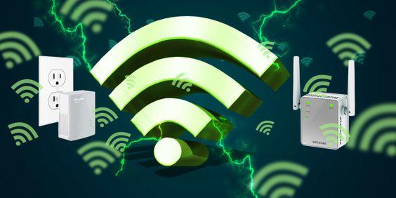 усилить-сигнал-wifi-роутера