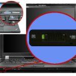 Как быстро включить Wi-Fi на ноутбуке или компьютере Lenovo?