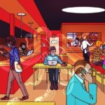 Боремся с мифами: вреден ли Wi-Fi для здоровья современного человека?