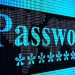 Как просто поставить или поменять пароль на WiFi роутере D-Link