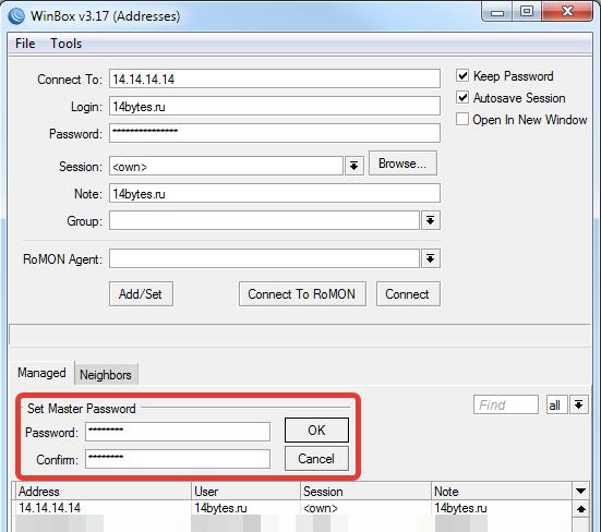 setting-winbox-master-password