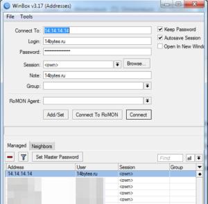 winbox-managed-hosts-export
