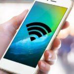 Как раздавать сигнал Wi-Fi с телефона ‒ пошаговая инструкция