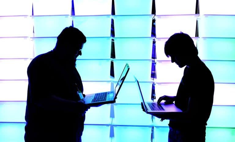 SSID Wi-Fi сети на маршрутизаторе. Что это и зачем он нужен?