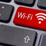 Как раздавать Wi-Fi с ноутбука: обзор лучших способов