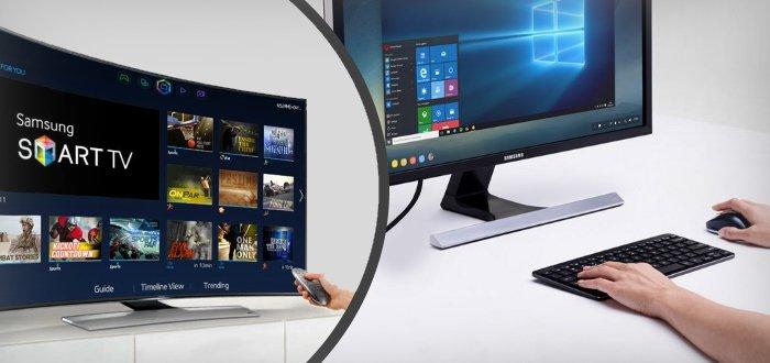 Подключение телевизора к компьютеру через Wi-Fi ‒ пошаговая инструкция