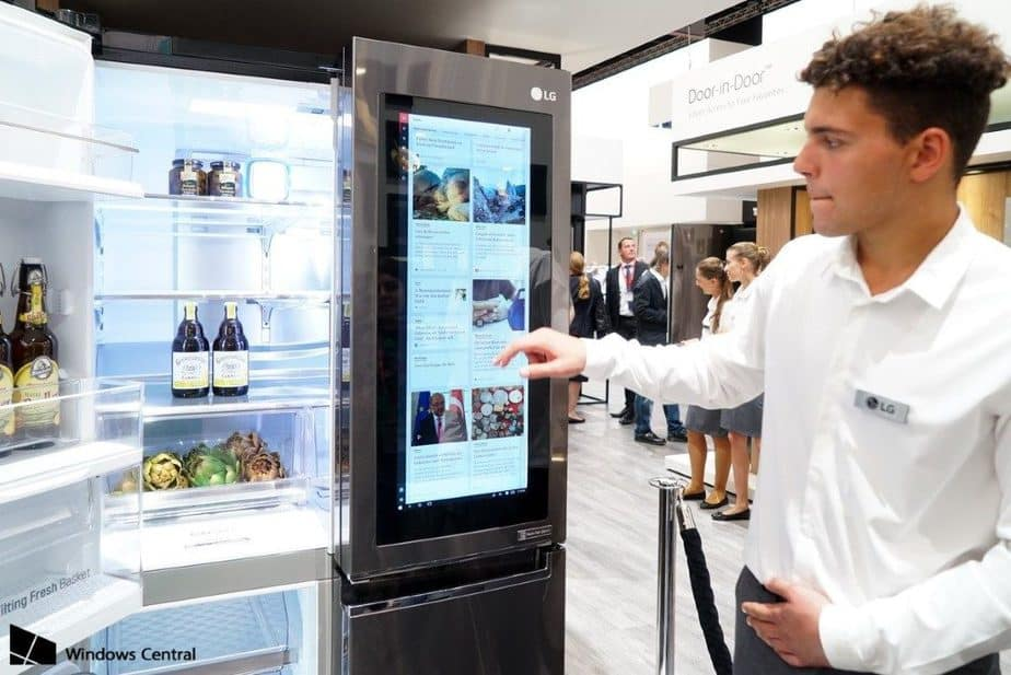 lg-smart-instaview-fridge
