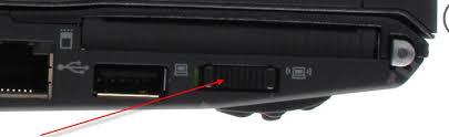 Как включить и настроить Wi-Fi на ноутбуке? Пошаговая инструкция для Windows 7 и 10