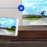 Способы синхронизации смартфона и телевизора через Wi-Fi