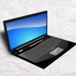 ТОП-10 приложений для раздачи Wi-Fi с ноутбука