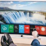 Причины отсутствия подключения телевизора к Wi-Fi и способы их устранения