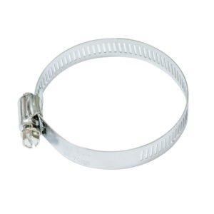 mount ring