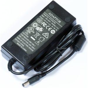 24V 2.5A power adapter