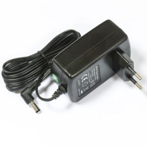 24V 1.2A hex s power adapter
