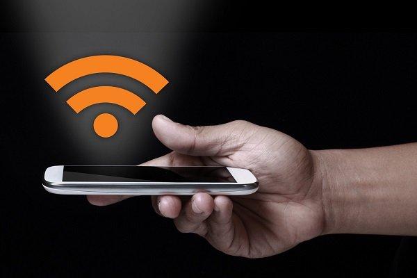 Wi fi на устройствах