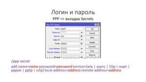 nastroika-pptp